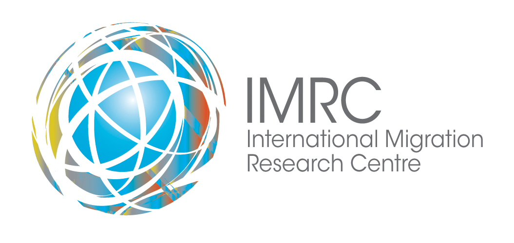 International Migration Research Centre