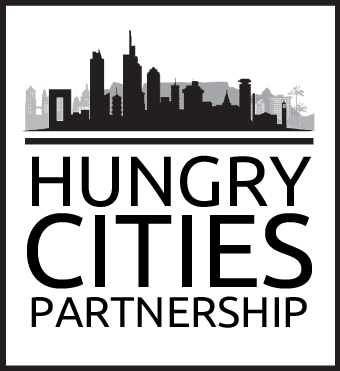 Hungry Cities Partnership